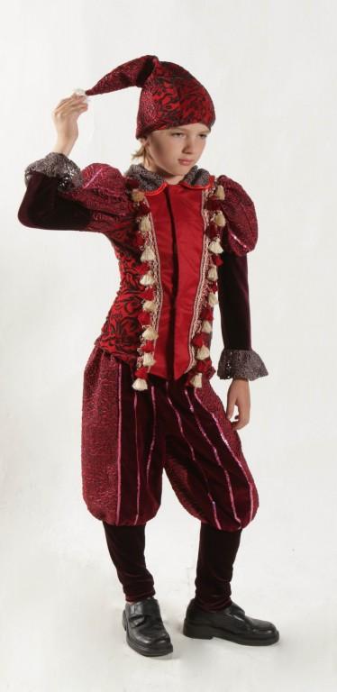 Karnavaliniu kostiumu nuoma vilniuje spaudos rumuose